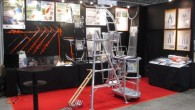 プロ用作業ツールの専門展示会 【第4回 国際 道工具・作業用品EXPO(TooL Japan)】に出展いたしました。出展各社の努力のにより、新商品・専用具を発表し、来場者様の興味を得ることが出来ました。商品を手に触り、体 […]